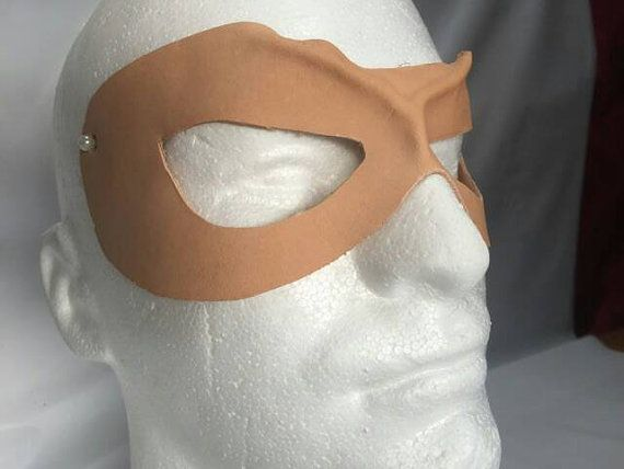 27 best halloween images on pinterest leather mask masquerade hey i found this really awesome etsy listing at https party costumesmasquerade masksmasqueradesdo it solutioingenieria Gallery
