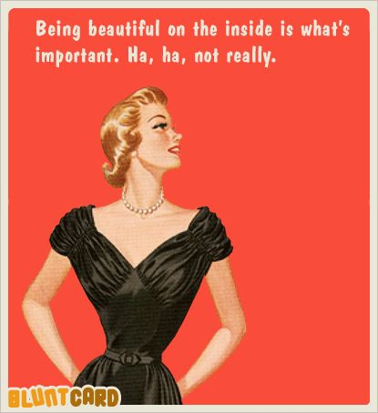 snarky ecards | ... pictures sarcastic ecards mean e cards snarky postcards ironic retro