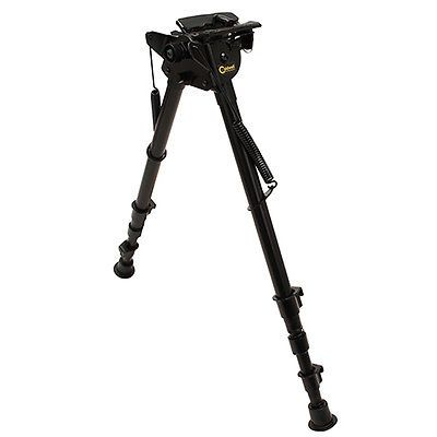 Scents and Scent Eliminators 52506: Caldwell Shooting Supplies 635705 Xla 13.5 - 27 Bipod Pivot Model -> BUY IT NOW ONLY: $66.83 on eBay!