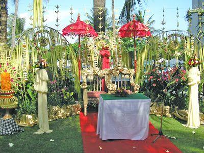 9 best balinese x mas window images on pinterest balinese bali balinese party decoration google search junglespirit Images