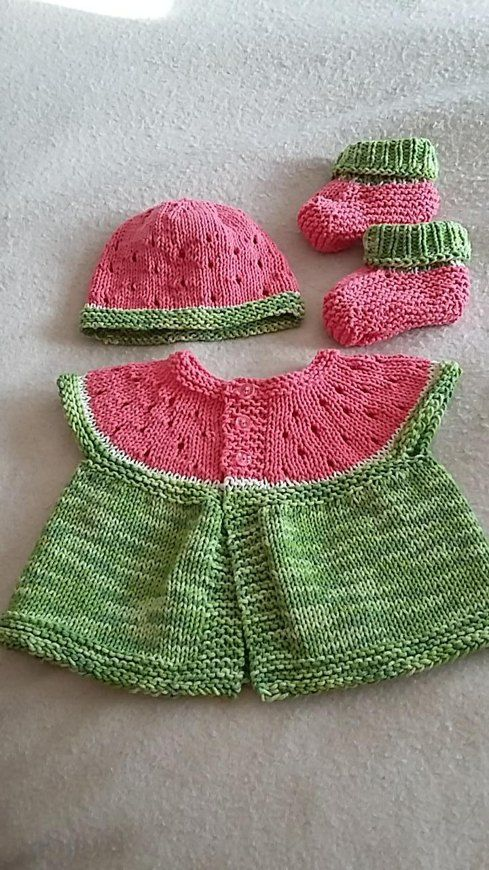 dadcef7189db51 I have been trying to go  gender-neutral  and avoid pink things ...