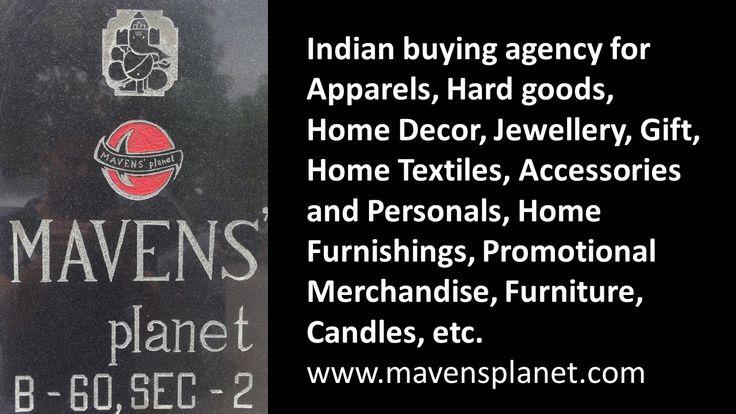 http://www.mavensplanet.com/welcome/?utm_content=bufferac168&utm_medium=social&utm_source=pinterest.com&utm_campaign=buffer