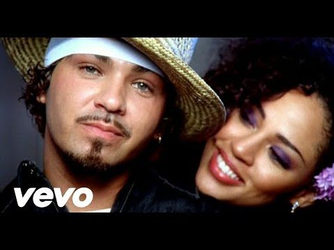 Music video by Baby Bash performing Suga Suga. (C) 2003 Universal Records, a Division of UMG Recordings, Inc.