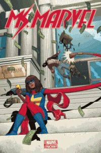 Andy Wyatt - Miss Marvel Tome 2. http://cataloguescd.univ-poitiers.fr/masc/Integration/EXPLOITATION/statique/recherchesimple.asp?id=189448695