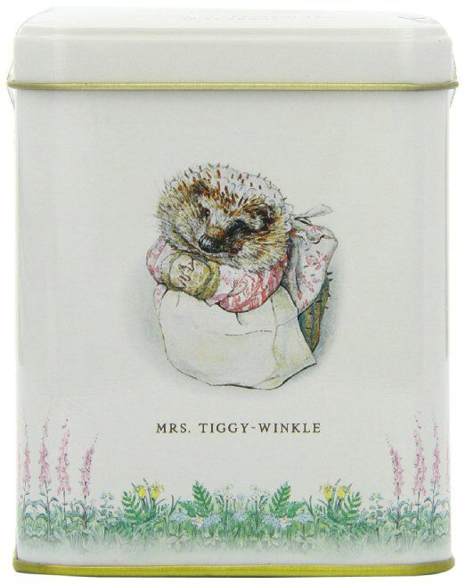 1000 Images About Mrs Tiggy Winkle And Her Friends On