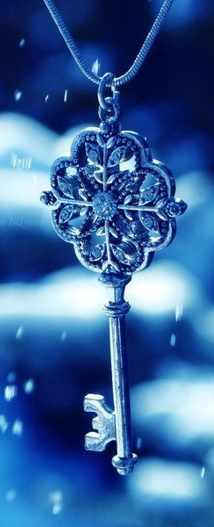 Best 20 Skeleton Keys Ideas On Pinterest Key Vintage