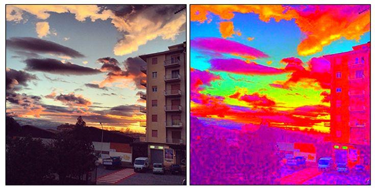 Come utilizzare i filtri CSS3 per creare immagini accattivanti