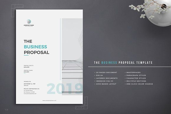 5354 best Brochure Design - Brochure layout - Brochure Templates - best proposal templates