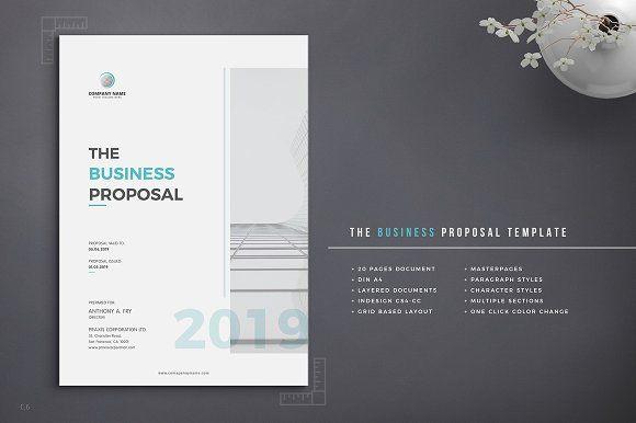 Best Brochure Design Brochure Layout Brochure Templates - Brochure templates design