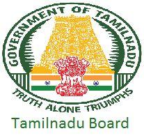 Tamilnadu 12th Result 2016 TN Board HSC Results tnresults.nic.in