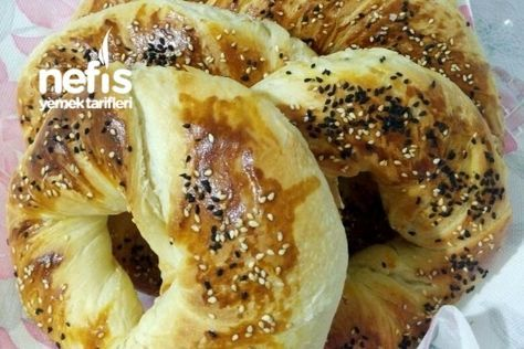 Orjinal Pastane Açması Tarifi nasıl yapılır? 5.945 kişinin defterindeki bu tarifin resimli anlatımı ve deneyenlerin fotoğrafları burada. Yazar: KÜBRA PELVAN