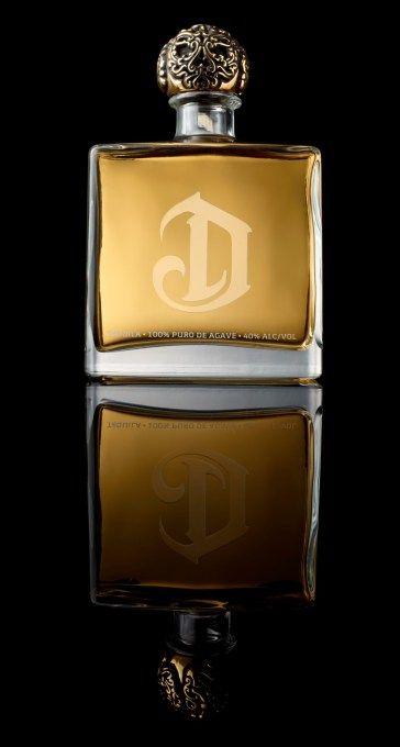 Review: DeLeon Tequila Reposado