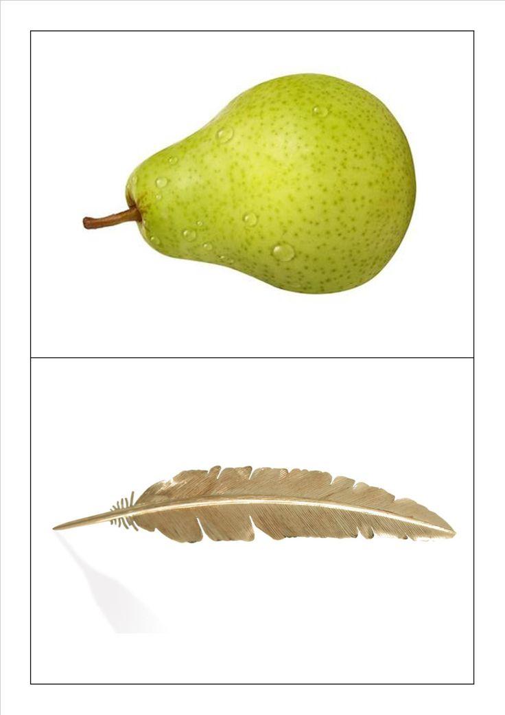 * Rijmen: Kringspel peer veer! 3-5