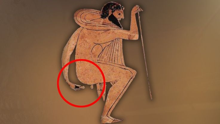 CRAZIEST Things the Ancient Greeks Did !!