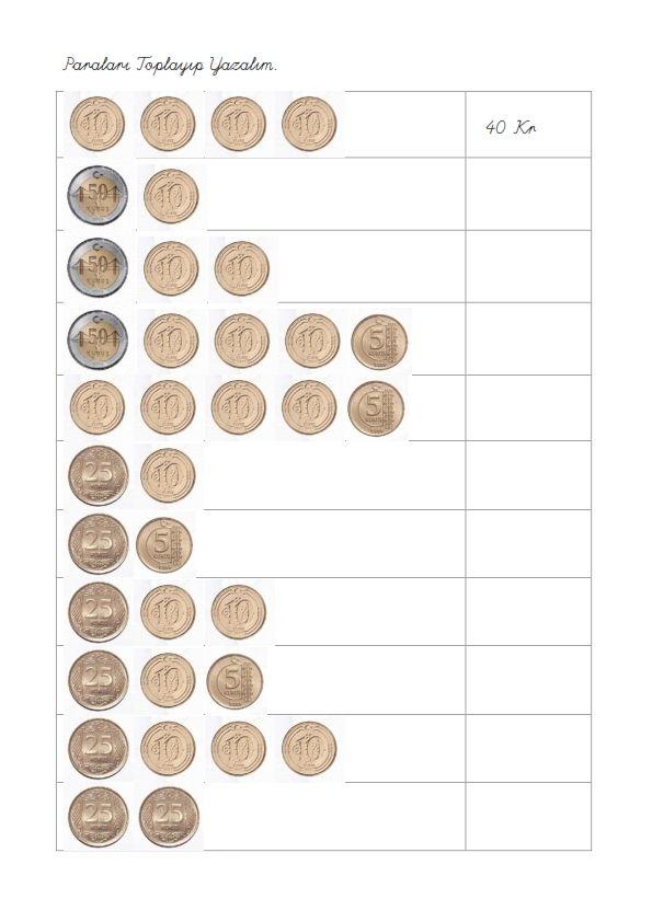 matematik-paralar-2_001.jpg (595×842)