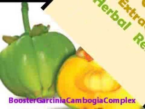 Garcinia Cambogia Extract - A Herbal Remedy #garcinia #garcinia cambogia #garcinia cambogia extract #garcinia extract, #garcinia cambogia weight loss supplement #garcinia cambogia effects, #garcinia cambogia uses, #Garcinia Cambogia Diet #Gambooge #garcinia cambogia dr oz #garcinia cambogia weight loss  #dr oz garcinia cambogia