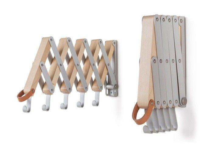 Manufactum Folding Wardrobe Hange