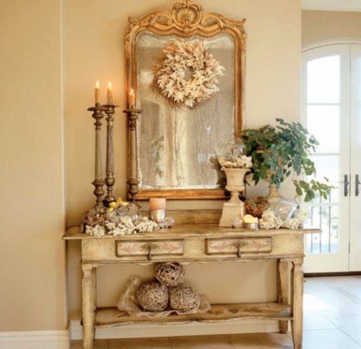 pingl par isabelle portier sur maison bonheur pinterest deco de charme d coration de. Black Bedroom Furniture Sets. Home Design Ideas
