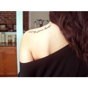 love the placement. - http://www.tattooideascentral.com/love-placement-28/