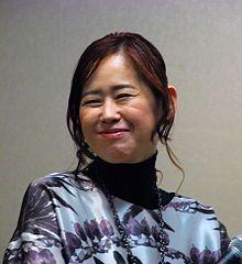 Yuki Kajiura Wikipedia