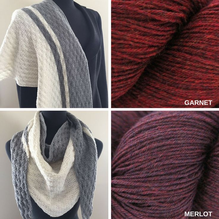 The 122 Best Free Knitting Patterns Images On Pinterest Knit