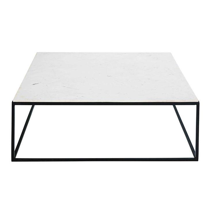 25+ best ideas about marmortisch on pinterest | marmor couchtische ... - Marmor Wohnzimmer Tische
