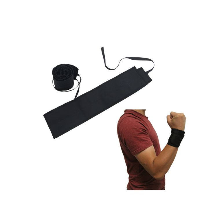 10pairs/lot Gymnastics <font><b>Weight</b></font> <font><b>Lifting</b></font> Wrist Wrap Black Strength Wraps Wrist Support for Protect Wrist During <font><b>Weight</b></font> <font><b>Lifting</b></font>.  Take a look at even more at the image