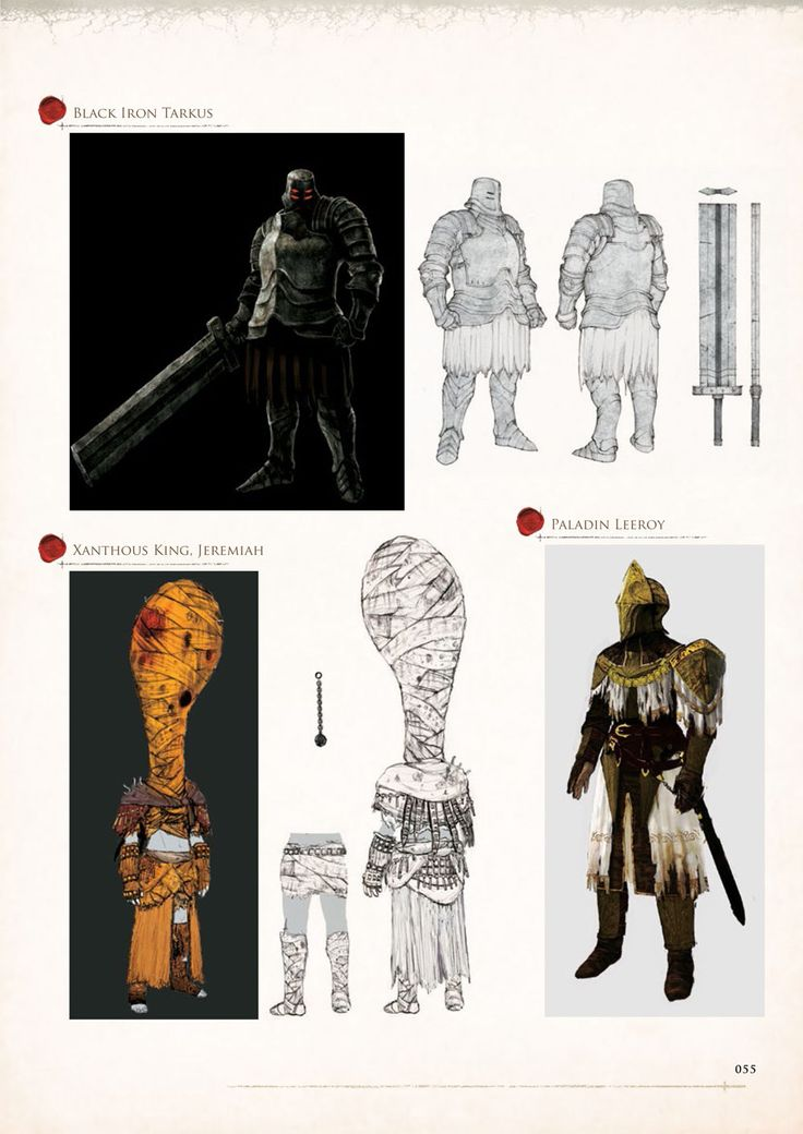 Dark Souls Character Design Process : Best dark souls art images on pinterest