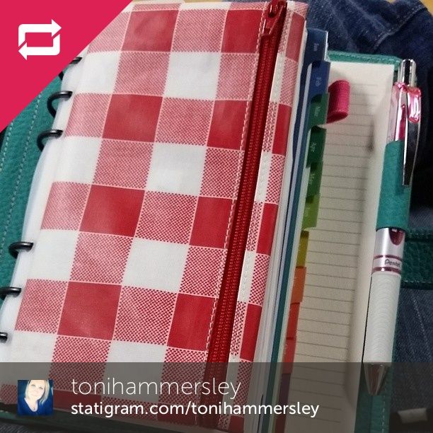 Planner cash envelope system wallet with 6 tabbed dividers good idea when using the Dave Ramsey system