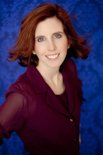 Communications expert, Dr. Heather Rothbauer, tells job seekers to take on extra tasks to prove their value.