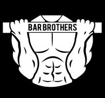 """These days there are many calisthenics workout programs that are offered for sale online, and the """"Bar Brothers System"""" by Lazar Novovic & Dusan Djolevic is one of the most popular of them. On this post at onecarenow.org you will find more details about this system by the Bar Brothers and understand better which pros and cons it has..."""