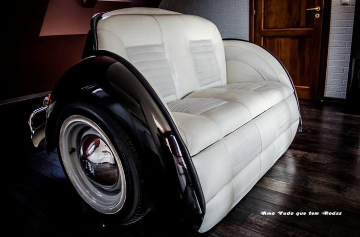 110 besten volks m bel bilder auf pinterest auto m bel. Black Bedroom Furniture Sets. Home Design Ideas