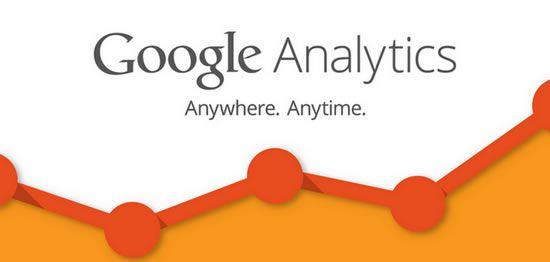 Google Analytics ahora permite filtrar las visitas de Bots y Web Spiders para obtener reportes con cifras más reales