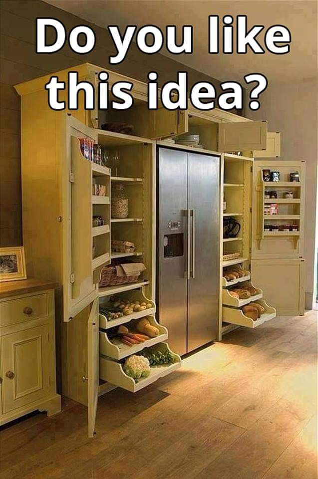 pin by danny pendergast on home fix in 2019 kitchen remodel rh pinterest com
