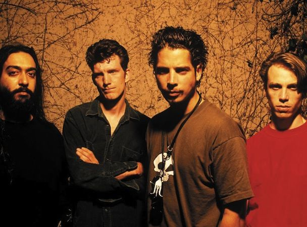 The 10 Best Soundgarden Songs http://www.stereogum.com/1445012/the-10-best-soundgarden-songs/list/