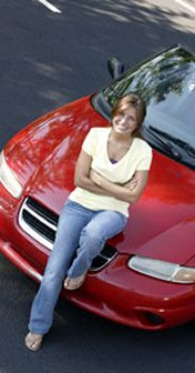 Driving School, Traffic School #fscj #jacksonville #fl http://fiji.remmont.com/driving-school-traffic-school-fscj-jacksonville-fl/  #Welcome Why choose Jax driving school Safe Driving Made Simple We offer many courses to help you master the road. At our family-owned-and-operated driving school, you'll learn the ins and outs of safe and effective driving at a price that won't wreck your budget. Our competitive class rates and friendly instructors make it easier for you to learn what you need…