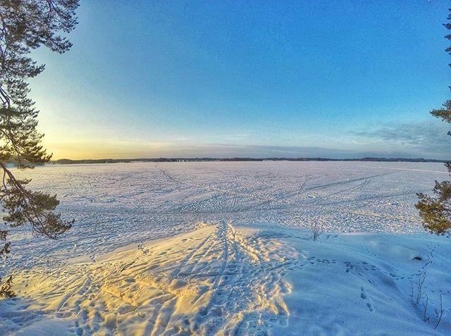 #europe  #instafinland  #järvenpää  #travel  #alltags_member  #traveling  #loves_finland  #finnishboy  #finland_photolovers  #landscape_lovers  #finland4seasons  #travelphotography  #instatravel  #finland_frames  #igscglobal  #fotofanatics_nature_  #thisisfinland  #discoverfinland  #igscandinavia  #ig_week_finland  #Loves_United_Finland  #fotofanatics_alltags_  #finnishmoments  #lovelyfinland  #thebestoffinland  #nature  #visitfinland  #unlimitedscandinavia  #beautyofsuomi  #finland_online