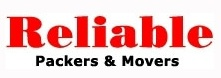 Reliable packers and movers are expert in provided that domestic rearrangement services, Delhi relocation services, NCR relocation Services, confined shifting services, residence relocation services which are planned to get together all the prospect of our precious customers. confined shifting services,9811550858,9650948247, 9311550858,8802064440,01126787506 www.reliablepackersandmovers.com