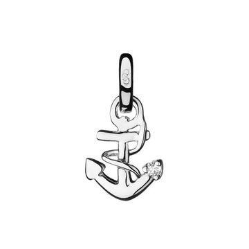 Mini Anchor Charm, Links of London Jewellery