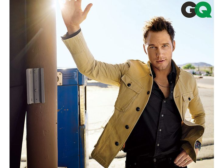 Chris Pratt Says His Days as a 'Pet Fat Guy' Are Behind Him http://www.people.com/people/article/0,,20924084,00.html