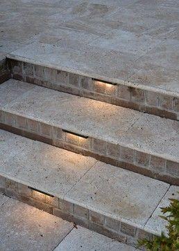 105 best front porch steps images on pinterest | front doors ... - Patio Steps Design