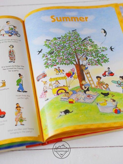 Билингвизм. Наш опыт. Вырастить ребенка-билингву не так просто, как хотелось бы. Наши шаги на пути воспитания двуязычного ребенка.