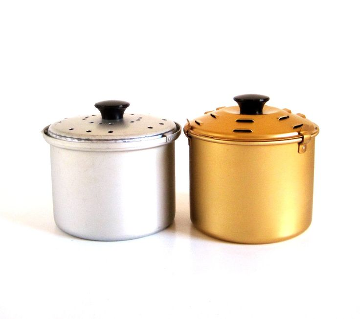 "New to LaurasLastDitch on Etsy: Rival Crock-Pot Bread 'N' Cake Bake Pan Slow Cooker Insert Accessory Large 8"" Regular 6 3/8""; or Hamilton Beach 6 7/8"" (29.99 USD)"