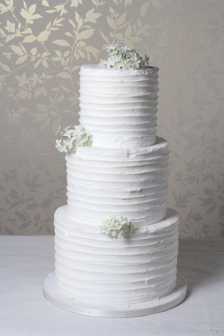The 107 best C A K E images on Pinterest | Weddings, Cake wedding ...
