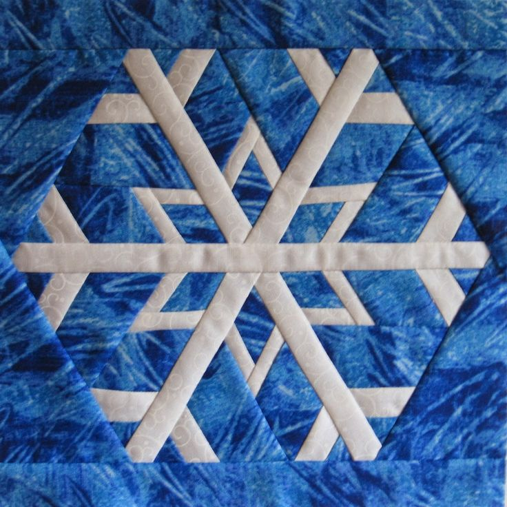 38 Best Images About Canuck Quilter Patterns On Pinterest