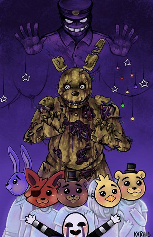 On pinterest five nights at freddy s fnaf and inspired outfits