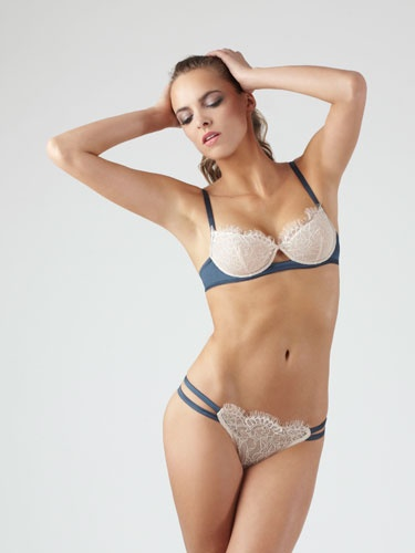 valentines day lingerie best lingerie for valentines day real beauty - Lingerie For Valentines