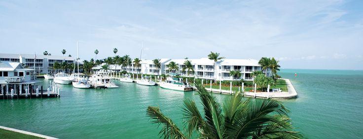 Sanibel Island Hotels: Captiva Island Accommodations– Hotel Rooms, Lodging