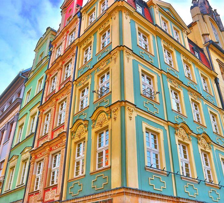 「ポーランド旅行」のおすすめアイデア 25 件以上