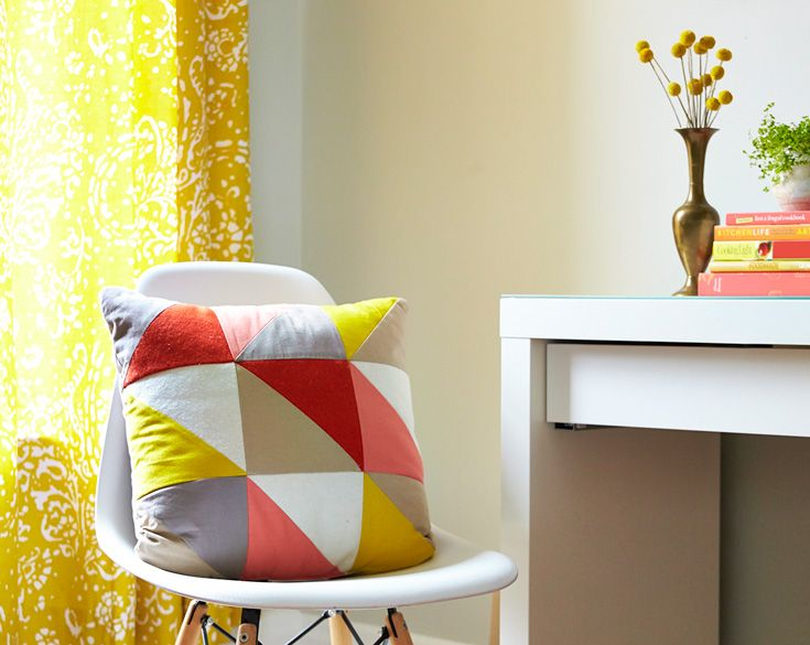 71 best Indoor Décor Ideas images on Pinterest | Décor ideas, Indoor ...